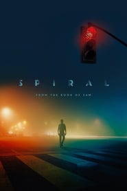 Spiral: From the Book of Saw 2021 Hindi Dubbed