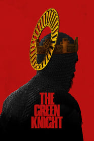 The Green Knight (2021) Hindi Dubbed Watch Online Free