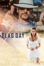Flag Day (2021) Hindi Dubbed Watch Online Free