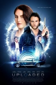 Uploaded (2021) Hindi Dubbed Watch Online Free
