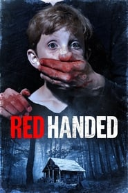Red Handed (2021) Hindi Dubbed Watch Online Free