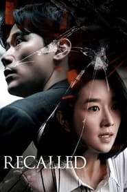 Recalled (2021) Hindi Dubbed Watch Online Free