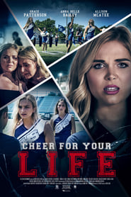 Cheer for your Life (2021) Hindi Dubbed Watch Online Free
