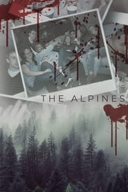 The Alpines (2021) Hindi Dubbed Watch Online Free