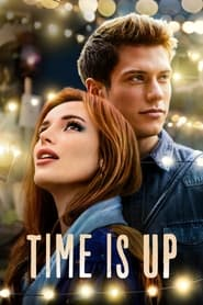 Time Is Up (2021) Hindi Dubbed Watch Online Free