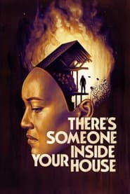 There's Someone Inside Your House (2021) Hindi Dubbed Watch Online Free