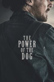The Power of the Dog (2021) Hindi Dubbed Watch Online Free