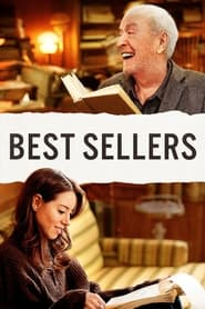Best Sellers (2021) Hindi Dubbed Watch Online Free