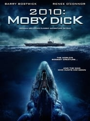 2010: Moby Dick (2010) Hindi Dubbed Watch Online Free