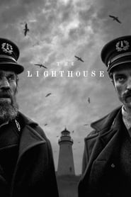 The Lighthouse (2019) Hindi Dubbed Movie Watch Online Free