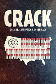 Crack: Cocaine, Corruption & Conspiracy (2021) Hindi Dubbed Watch Online Free