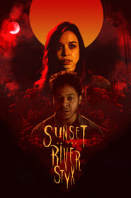 Sunset on the River Styx (2020) Hindi Dubbed Watch Online Free