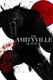 The Amityville Moon (2021) Hindi Dubbed Watch Online Free