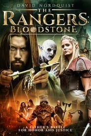 The Rangers: Bloodstone (2021) Hindi Dubbed Watch Online Free