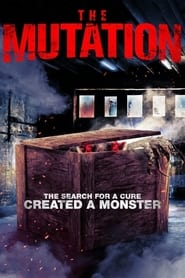 The Mutation (2021) Hindi Dubbed Watch Online Free