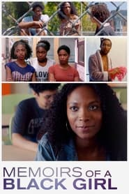 Memoirs of a Black Girl (2021) Hindi Dubbed Watch Online Free