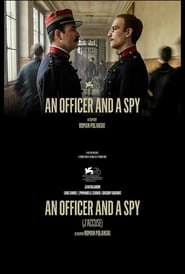 An Officer and a Spy 2019 Hindi Dubbed