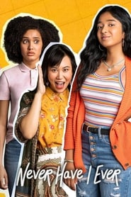 Never Have I Ever (2020) Hindi Season 1 Complete