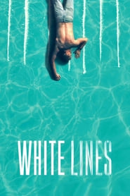 White Lines (2020) Hindi Season 1 Complete