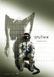The Sputnik (2020) Hindi Dubbed