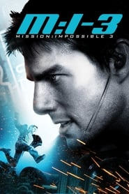 Mission Impossible III (2006) Hindi Dubbed