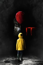 It Chapter one (2017) Hindi Dubbed