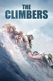 The Climbers (2019) Hindi Dubbed