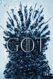 Game of Thrones (2011) Hindi Season 1 Complete