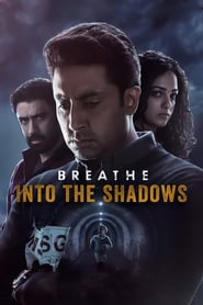 Breathe: Into the Shadows (2020) Hindi Season 1 Complete