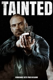 Tainted 2020 Hindi Dubbed