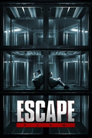 Escape Plan 2013 Hindi Dubbed