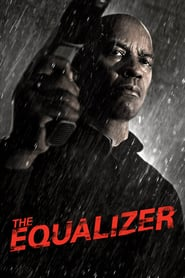 The Equalizer 2014 Hindi Dubbed Movie