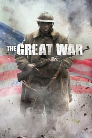 The Great War 2020 Hindi Dubbed
