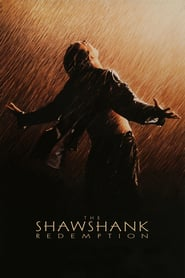 The Shawshank Redemption 1994 Hindi Dubbed