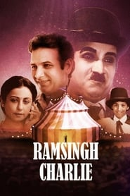 Ram Singh Charlie 2020 Hindi Movie