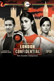 London Confidential 2020 Hindi