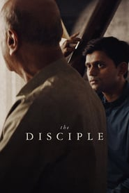 The Disciple 2020 Hindi
