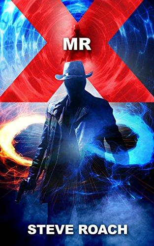 No. 1 Killer Mr. X (2018) Hindi