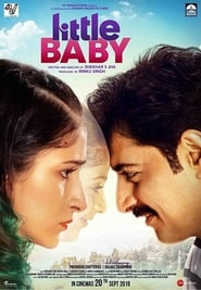 Little Baby 2019 Hindi